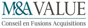 M&A Value – Fusion-acquisition